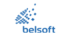 CJSC BELSOFT TECHNOLOGIES, Inc
