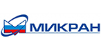 «Micran, Research & Production Company» (Russian Federation)