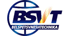 State-owned Foreign Trade Unitary Enterprise «BELSPETSVNESHTECHNIKA»